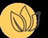 marque-fleur